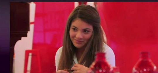Vos avis et commentaire sur Selena dans The Voice Kids 2