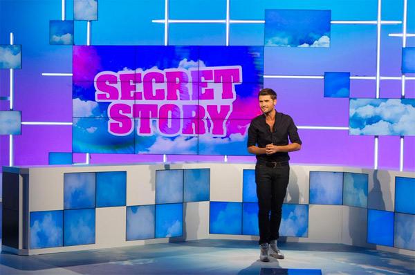 Qui mérite d'être le ou la gagnante de Secret Story 9 le 13 novembre 2015 ?