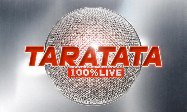 Vos avis et commentaires sur le retour de Taratata 2015 100% live sur France 2 / Photo Air Prod