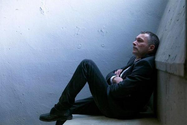 Olivier Marchal est Borderline sur France 2 : les commentaires et avis presse.