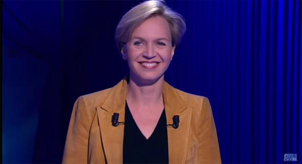 Vos avis et commentaire sur Virginie Calmels Les républicains sur France 2 chez Ruquier