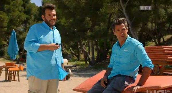 Avis et commentaires sur Camping Paradis Une affaire de famille le 05/10/2015