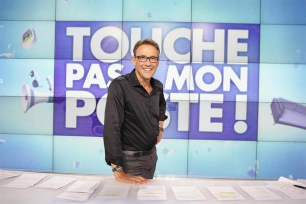Julien Courbet quitte D8 fin 2015 pour de nouveaux projets : triste ou pas ?