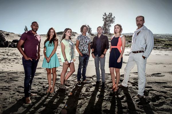 Avis cut saison 3 et sa date de diffusion / Photo : Philippe Leroux