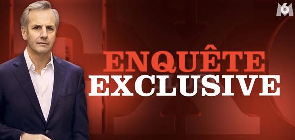 Avis et commentaires sur Enquête Exclusive les attentats de Paris, le 15/11/2015