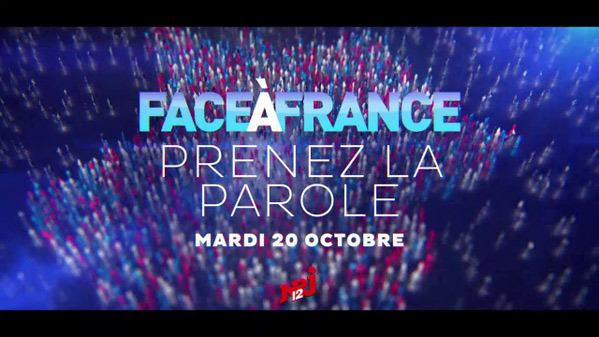 Face à France : vos avis et commentaires sur le talk de Morandini
