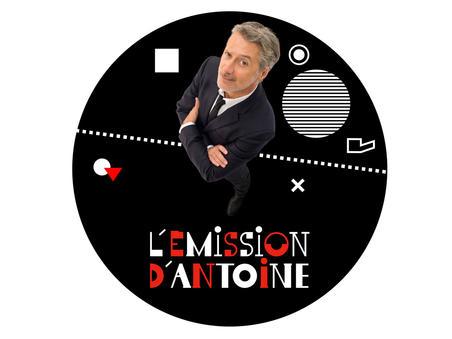 Vos avis et commentaires sur l'Emission d'Antoine de Caunes sur Canal +