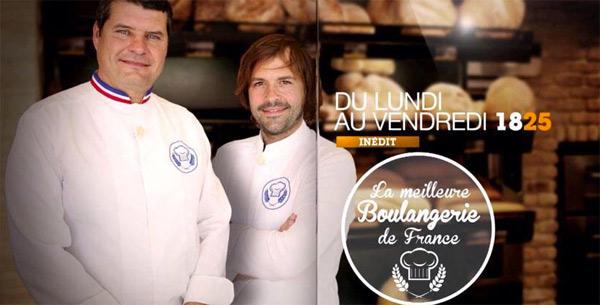 Avis et commentaires sur la meilleure boulangerie de france 2015 en Bretagne