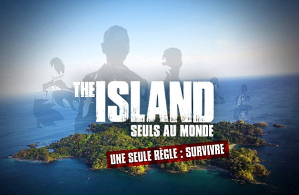 Avis et commentaires The Island saison 2 sur M6 : diffusion pour 2016
