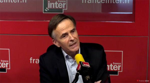 Plus belle la vie sur France 3 ou TF1 / TMC en 2016 ? #PBLV continue... mais où ?