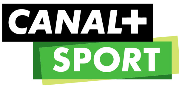 Canal Plus sport supprimé ... : vous résiliez votre abonnement Canal ?