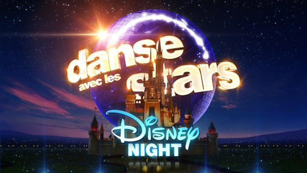 Danse avec les stars Disney Night : vos avis sur la soirée du 28 novembre 2015