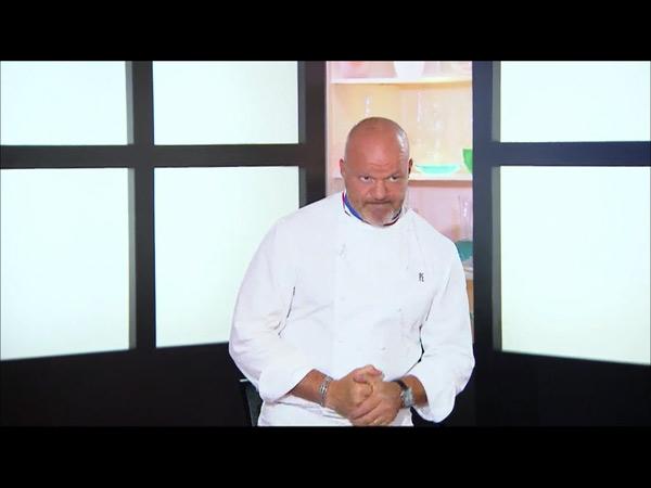 Quelles étoiles pour les apprentis de Philippe Etchebest dans Objectif Top Chef ?