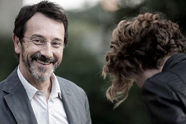 Vos avis et commentaires sur la série Le Passager de France 2 / Photo : © Anouchka de Williencourt - EuropaCorp / FTV