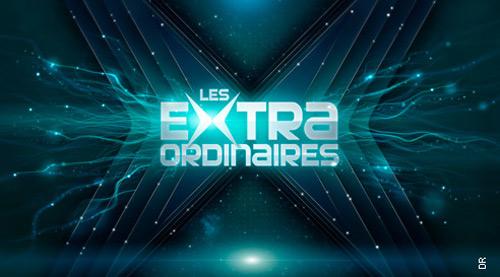 Vous aimez les extra - ordinaires du 20 novembre sur TF1 ?