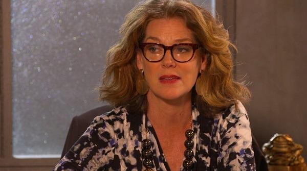 Johanna de retour dans LMDLA saison 12 en gentille ou méchante ?