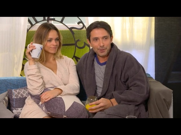 Christian et Chloé : le couple va-t-il durer ?