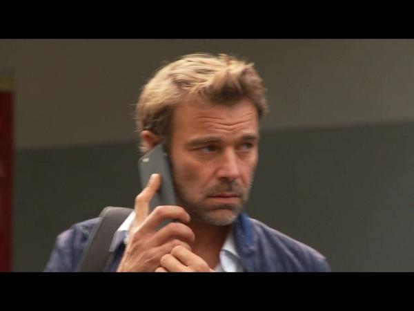 Nicolas va-t-il coucher avec Carine pour protéger José ?