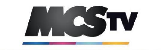 Nouvelle chaîne cuisine MCS Maison en décembre 2015