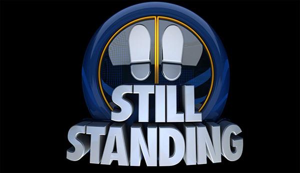 Avis et commentaires sur Still Standing sur D8 bientôt : Envie de participer ?