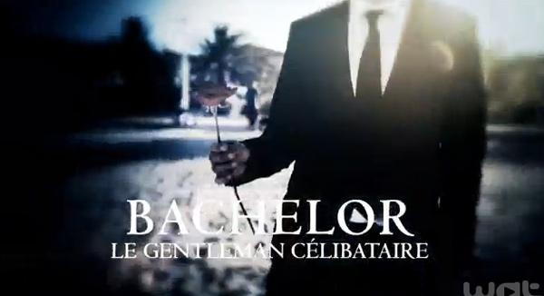 Vos avis sur Le nouveau Bachelor 2016 de NT1 : comment le voulez vous ?