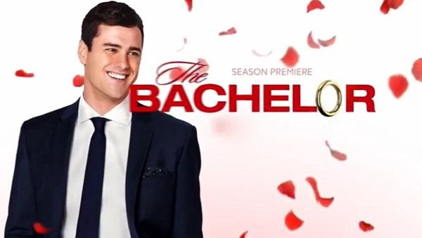 Vos avis sur le Bachelor 2016 ... un beau gosse pareil su NT1 ?