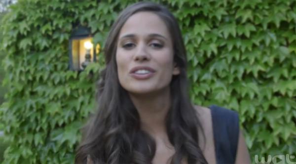 Clem alias Lucie Lucas de retour pour la saison 6