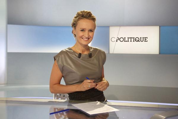 Les avis sur la nouvelle formule 2016 de C Politique de France 5