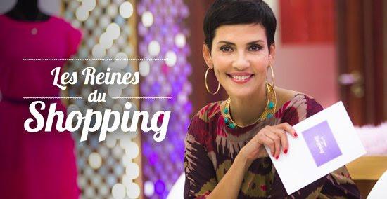 Pause pour les reines du shopping en décembre 2015 : à quand la reprise en 2016 ?
