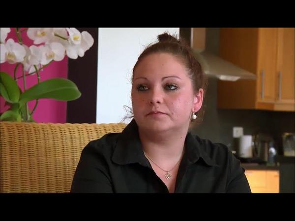 Vos avis et commentaires sur Elyse Debande dans Objectif Top Chef