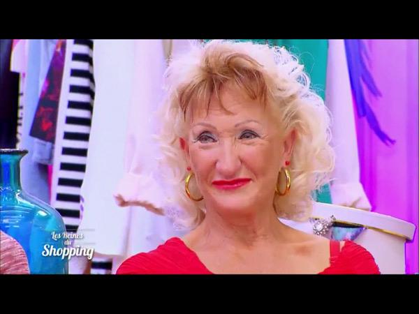 Avis et commentaire sur Gigi la reine du shopping