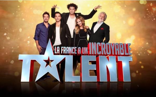 Prêt à vous inscrire à Incroyable talent saison 11 ?