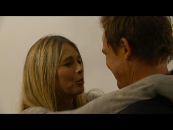 Le couple Helene et Peter #HP va-t-il tenir dans #LMDLa saison 11 ?