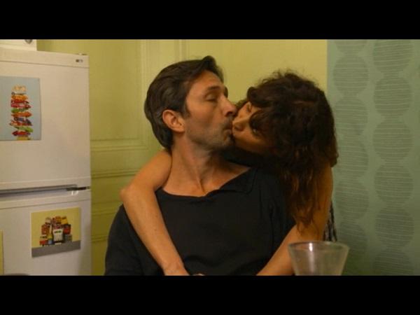 Christian et Alexia s'embrassent : quel avenir pour ce duo ?