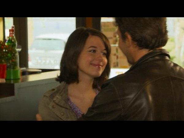 Christian et Angèle : le duo inattendu attendrissant