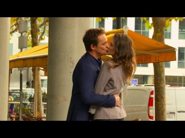 Stéphanie et Peter l'amour fou va-t-il durer ?