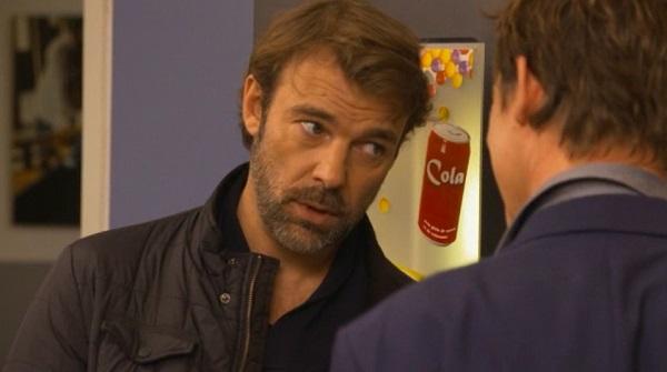 Nicolas a des soucis avec Karine le retour : quand Marie va-t-elle découvrir la vérité?