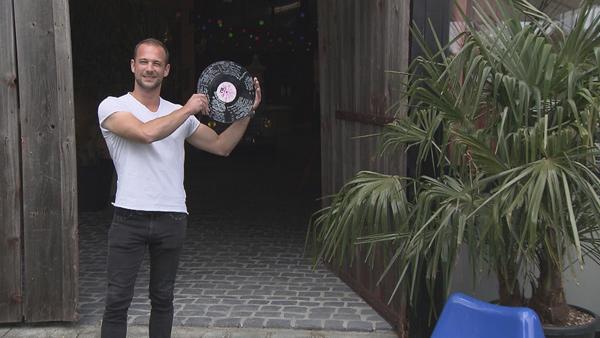 Avis et commentaires sur le bistro de Maxime dans l'addition SVP / Photo TF1