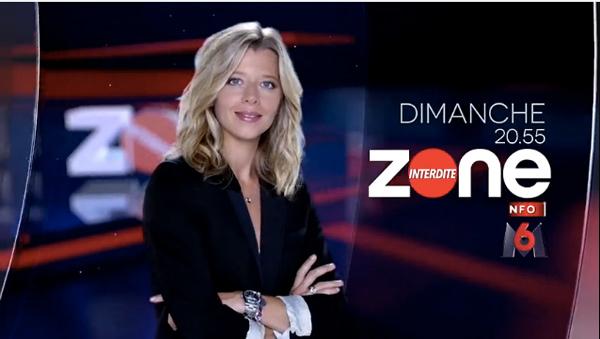 Wendy Bouchard sur France 3 : quelles émissions ?