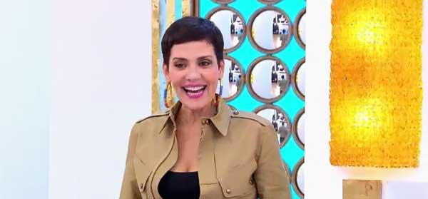 Avis et commentaires sur les reines du shopping la semaine du 18 janvier 2016