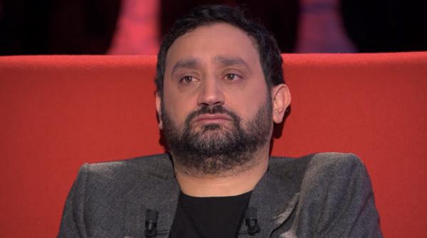 Vos réactions au Divan de Hanouna sur France 3