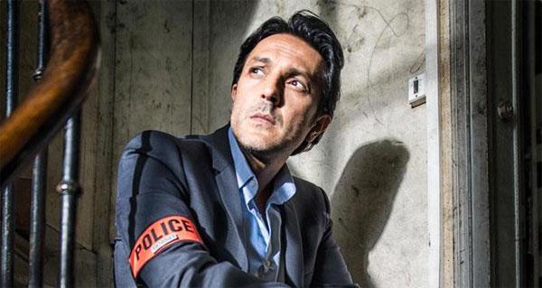 Vos avis et commentaires sur Instinct la série de TF1 : une suite avec une saison 2 d'Instinct prévue ?