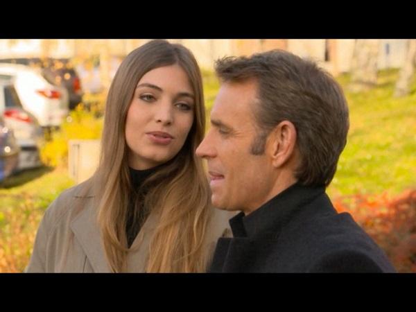 Aurélie craque pour Jimmy mais aussi Anthony : elle a un plan !