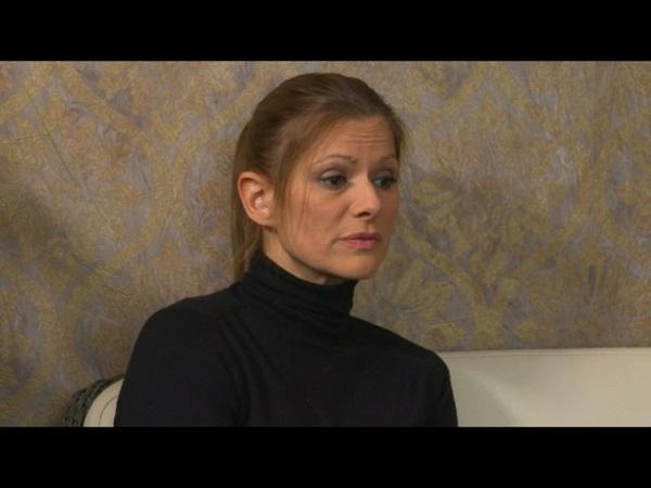 Laly va-t-elle se rendre compte que Johanna a trahi Hélène ?