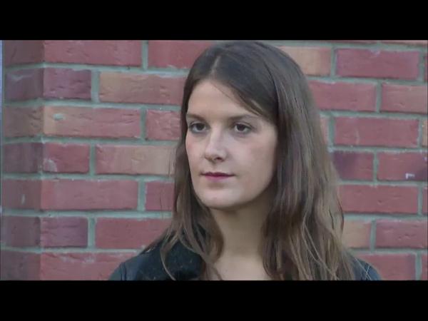 Louise de Chasseurs d'appart : vos avis et commentaires
