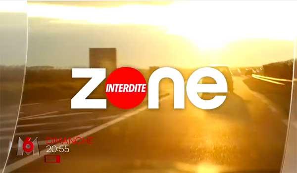 Avis et commentaires sur Zone Interdite du 17/01/2016 sur la sécurité routière