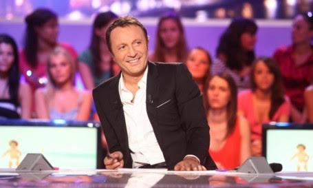 Fini le jeu à 19h sur TF1, place au divertissement avec Arthur en 2016 ?