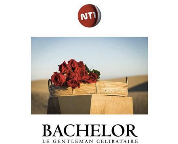Avis et commentaires sur Le bachelor NT1 : un beau gosse sexy !