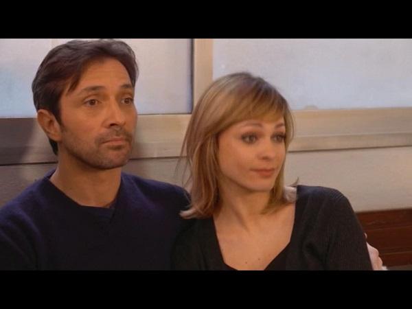 Chloé et Christian leur couple va-t-il durer ?