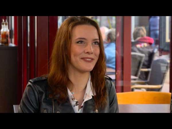 Lisa la fille de JM et chanteuse : quel prochain rôle dans la série?